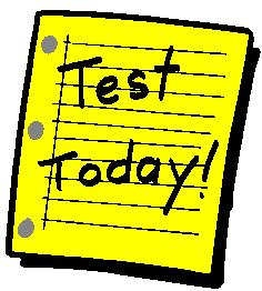 for online test clrtest1