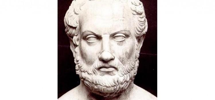 Άποψη της Πανελλήνιας Ένωσης Φιλολόγων για τα θέματα των Αρχαίων Ελληνικών Θεωρητικής Κατεύθυνσης στις Πανελλαδικές Εξετάσεις 2015