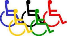 Η υποδοχή του χρυσού παραολυμπιονίκη Παύλου Μάμαλου στο 1ο ΓΕΛ Σπάρτης