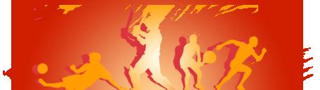 Πρόγραμμα εκδηλώσεων του 1ου ΓΕΛ Σπάρτης για την 4η Ημέρα Σχολικού Αθλητισμού