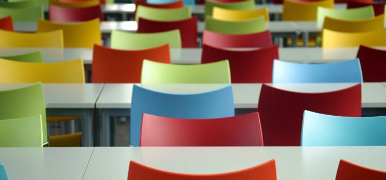 Ανακοίνωση: Έλεγχοι προόδου Β' τετραμήνου σχολικού έτους 2017-18