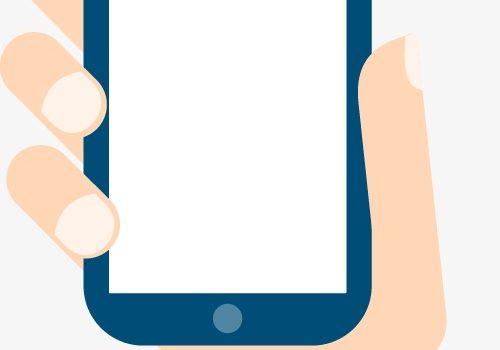 Χρήση κινητών  τηλεφώνων και ηλεκτρονικών συσκευών στις σχολικές μονάδες