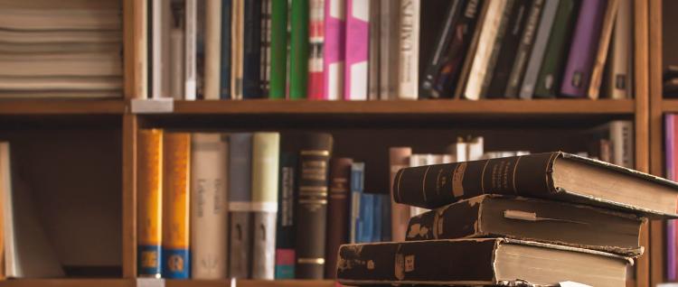 Προγράμματα Σπουδών για το Μάθημα της Ιστορίας στην Υποχρεωτική Εκπαίδευση και στην Α΄ Λυκείου