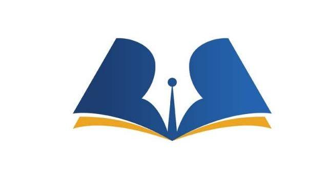 Ωρολόγιο Πρόγραμμα των μαθημάτων Γενικού Λυκείου (ΦΕΚ Β' 3807/21-5-2019)