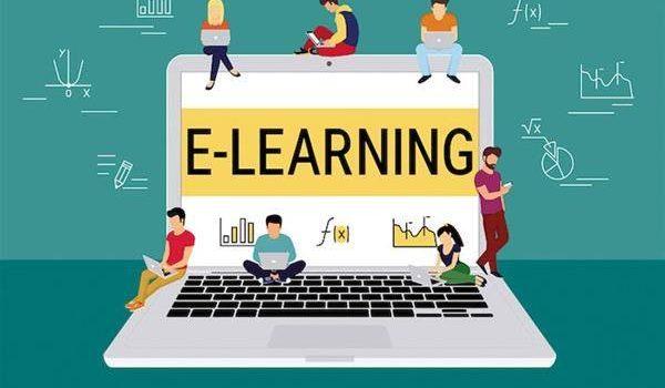 Οδηγός εκπαιδευτικού για την εξ αποστάσεως εκπαίδευση (βίντεο)