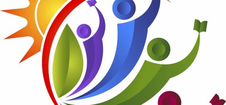 Ομάδες και κλάδοι μαθημάτων, τρόπος και χρόνος εξέτασης και βαθμολόγησης