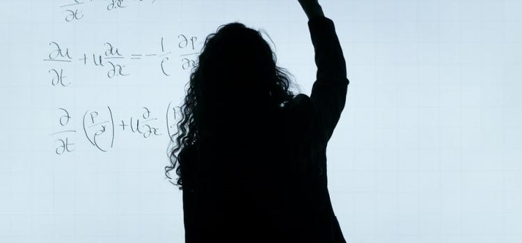 81ος Πανελλήνιος Μαθητικός Διαγωνισμός στα Μαθηματικά «Ο ΘΑΛΗΣ»