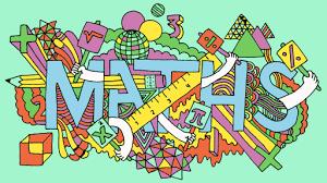Διαχείριση διδακτέας-εξεταστέας ύλης των Μαθηματικών ΟμάδωνΠροσανατολισμού της Γ΄ τάξης Ημερησίου και Εσπερινού Γενικού Λυκείου για τοσχολικό Έτος 2020-21